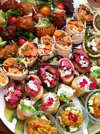 catering_port_12