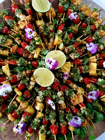 catering_port_6