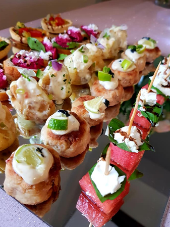 catering_port_8