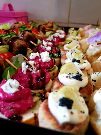 catering_port_9